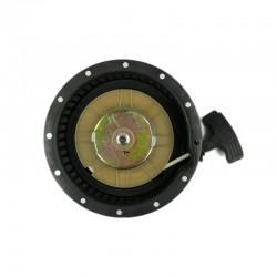 Szarpak Yanmar L90,L100 , Kipor i Holida 186F (