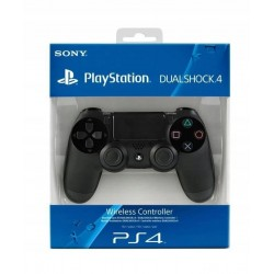 PAD DUALSCHOCK PS4 SONY
