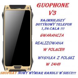 GUOPHONE V3